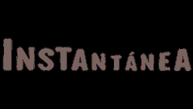 Instantánea