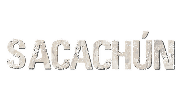 Sacachún