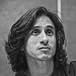 Fernando Mieles
