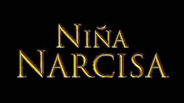 Niña Narcisa
