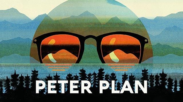 Peter Plan