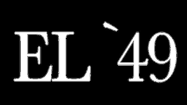 El ´49