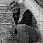Carlos Valencia Acosta