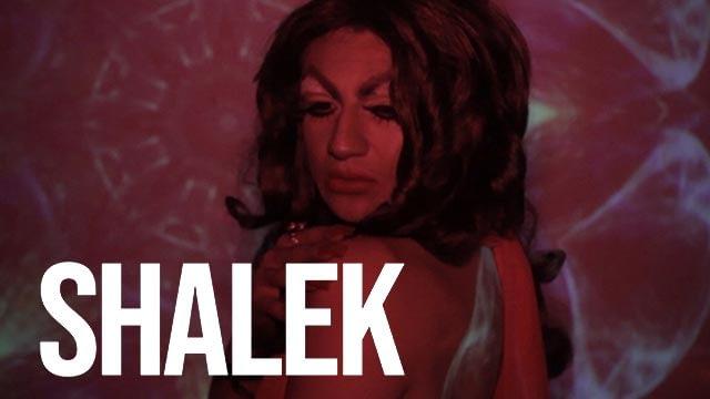 Shalek