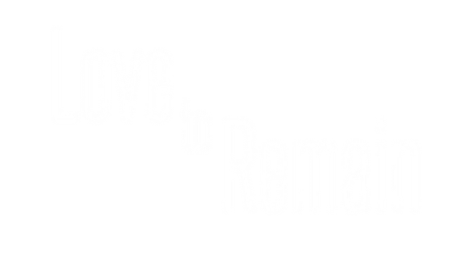 Love to Remain