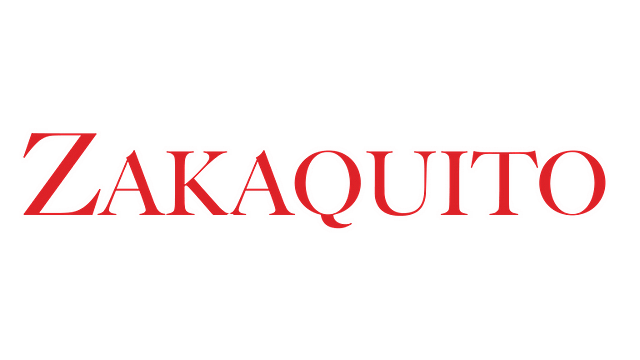 Zakaquito