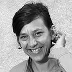 Lisandra I. Rivera