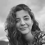 Priscila Zumárraga
