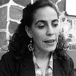 Mabel Cabrera