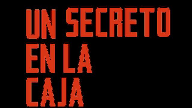 Un secreto en la caja