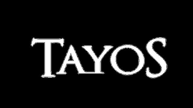 Tayos