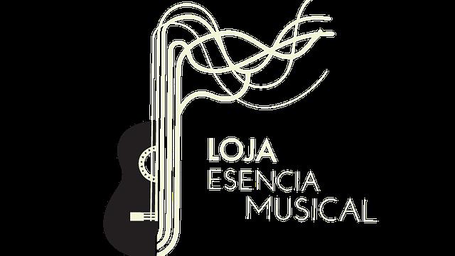 Loja Esencia Musical