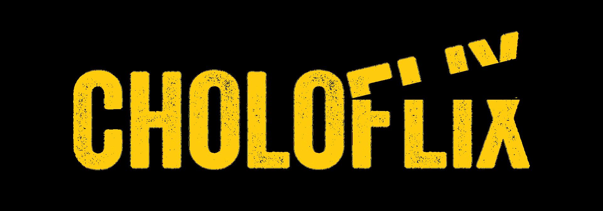 Choloflix USA